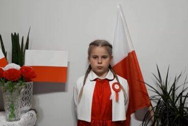 II Wojewódzki Konkurs Piosenki Patriotycznej