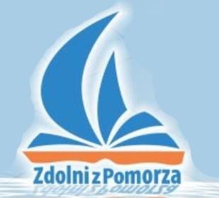 """Nabór do projektu """"Zdolni z Pomorza-powiat kartuski"""""""