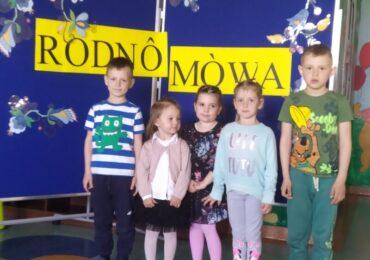 Rodnô Mòwa