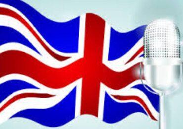 VII Międzyszkolny Przegląd Piosenki w Języku Angielskim